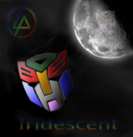 TF3_Lq_Iridescent _Entry_1 by redskin258