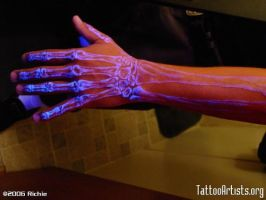 UV Tatoo $Not made by me$ by Blazing-Studios