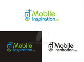 Mobile inspiration by shahjee2