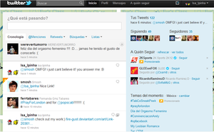 Smosh answered me by fire-gust