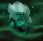 WERE MALACHITE NOW by Highwind-Sniper