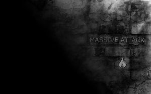 Massive Attack 4-Version 1 by curranleeds