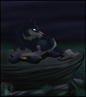 AT:Night by Shadow-lightning