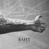 BAHT / In My Veins by 3mmI