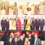 [19112015] Thank you The Hunger Games Cast Crew by BitterSugar-Rabbit
