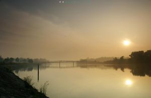 Color of The Morning 79 by dearchivism
