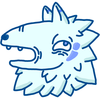 Sessko OC icon Request stuff by SpaceWaffleDelivery