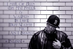 Self Motivation by K-liss