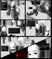 Resettale Page 21 by lady-freya