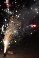 Fourth of July 2013 Fireworks by Singing-Wolf-12