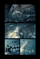 Marineman 5 page 26 by alexsollazzo