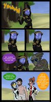 ME3: After the Black pg. 7 by Sketch-BGI