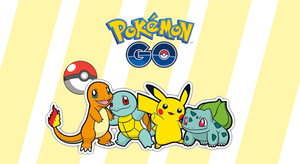 Pokemon Go: One of the Most Successful Game Apps by capermint