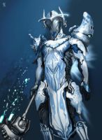 My Oberon by lotushim554