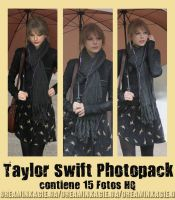 +Photopack O9 - Taylor Swift by DreamInKagie