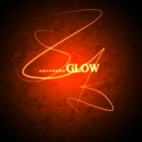 Glow by coinside