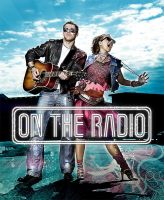 On The Radio 1 by megl