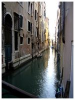 Venice 4 by whisper-my-name17