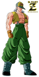 Android 13 by el-maky-z