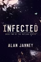 Infected by mscorley