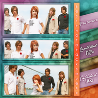 Photopack 1821 - Paramore by BestPhotopacksEverr