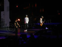 One Direction Take Me Home 40 by BiteMe107x