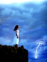 Weather the Storm by willowdiamond
