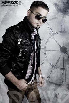 16 me pic 746985s by 80drsign