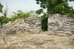 Mayan Ruins stock 10 by hyannah77-stock