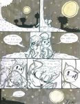 Thank you for... pg. 2 by Gojira007