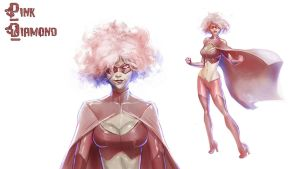 Back Issues concepts- Pink-new by ARTofANT