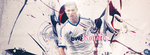 Cristiano Ronaldo - Real Madrid by ex-works1