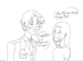 Hetalia and Creepypasta by anime-manga-freak1