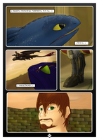TLNF Page 33 by captaincuttlefish