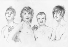 All Time Low by heather-may
