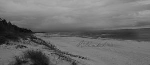 Baltic sea. by Blinkt