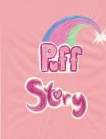 Puff Story Cover by Linny235