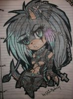Xx:..Future.Daja.Modern.The.Gia-Hedgie..:xX by DajaModernTheHedgie
