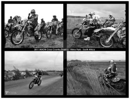 enduro collage 1 by wiledog
