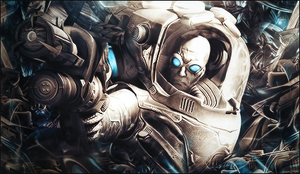 _mR.Freeze_v2 by gabber1991md