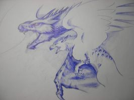 my favorite units of the Hero of might and magic by vivean2005