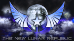 New Lunar Republic Wallpaper by OverdrivenZX
