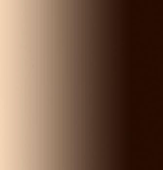 Skin Color Gradient by immortal--flower