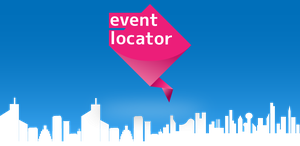Event locator promotion by tihoroot