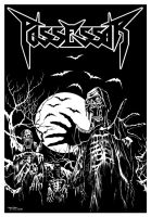 Possessor 2 by icarosteel