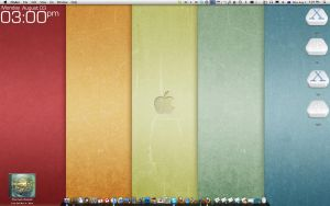 Desktop August 09 by andyhutchinson