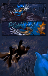 TMOM Issue 6 page 33 by Saphfire321