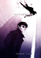 Nevermore by Estherrulez