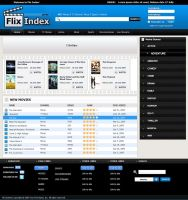 online movies site blog by LETSOC