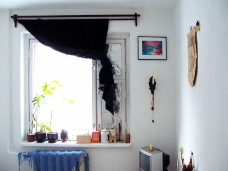 room by grezelle